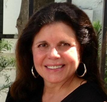 Dr. Mary Shinn